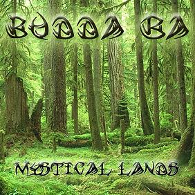 budda ba mystic lands.jpg