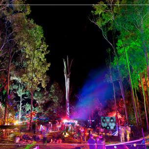 outback 2011 03.jpg
