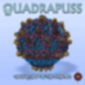 quadrapus - conjuction of the spheres.jp