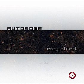 autosome easy street.jpg