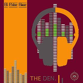 the den ep.jpg