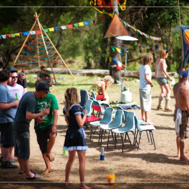 outback 2011 18.jpg