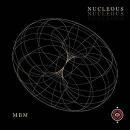 mbm nucleous.jpg