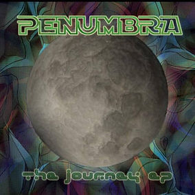 penumbra the journey.jpg