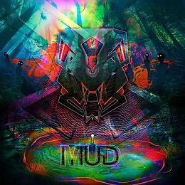 mud ep.jpg