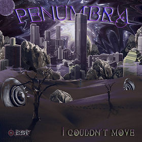 penumbra i couldnt move ep.jpg