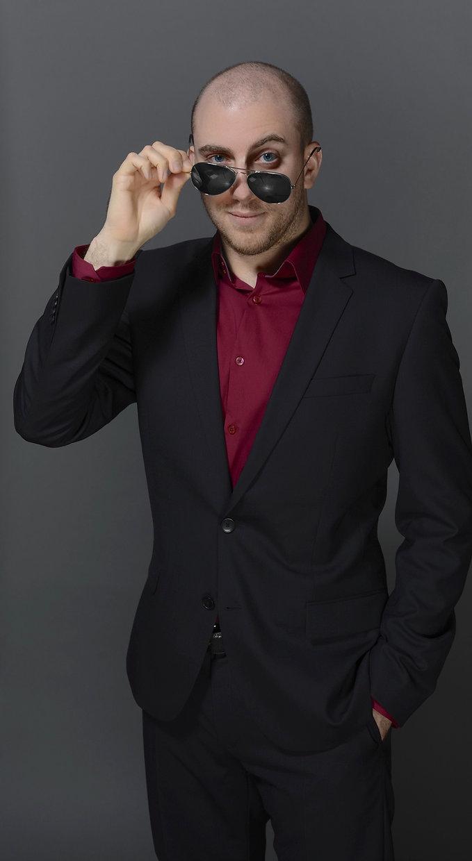 Renato Dolcini