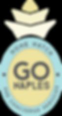 FinalLogo-GoNaples_Transparent.png