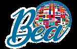 LOGO-BEA2.png
