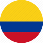 Colombia-512.png