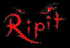 RipitGlovesUpdatedLogo_edited_edited.png