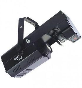scanner 250 w.jpg
