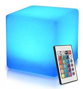 Cube lumineux.jpg