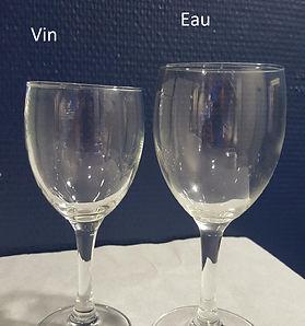 Verre a vin verre a eau.jpg