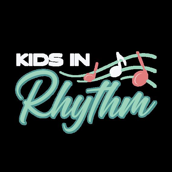 KIR-Logo-Color-Reverse.png