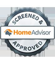 Home+Advisor+Certification+Logo.png