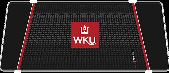 Logo'd Desk Pad
