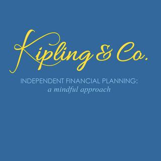 Business Card (Kipling)
