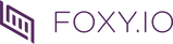 Foxy.io.png