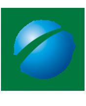 Green+Seal+Certification+Logo.png