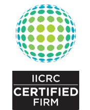 IICRC+Certification+logo.png