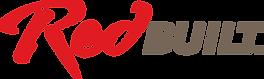 RedBuilt_logo_small.png