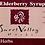 Thumbnail: Elderberry Syrup
