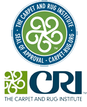 CRI+Certification+Logo.png