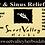 Thumbnail: Ear & Sinus Relief Oil
