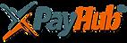 PayHub.png