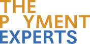 TPE Logo2.png