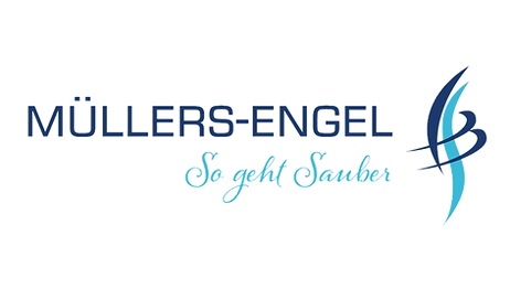 Logo_Engel_01_edited.png
