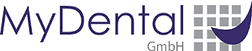 mydental-logo.png