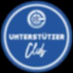 Logo_Unterstuetzerclub.png