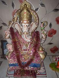 Shree Ganesh Ji.jpg