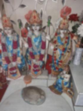 Shri Ram Laksman Janaki Hanumanji.jpg