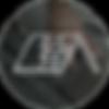 Techos icon.png