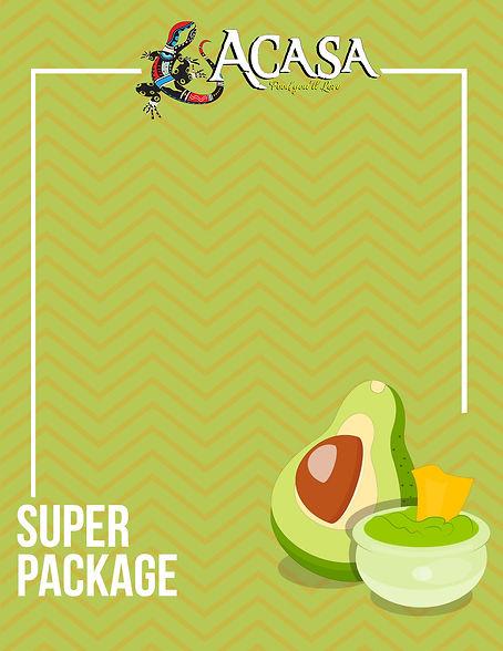 SUPER.jpg