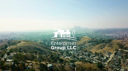 Vista Enterprise Group