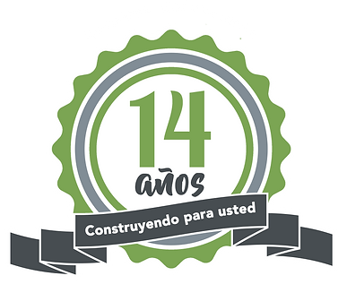 14 espanol.png