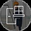 Windows&Doors icon.png