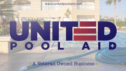 United Pool Aid