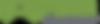gogreen-financing.png