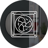 AC icon.png