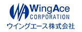 wing_ace_logo2.jpg