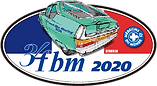 FBM2020_sticker_fix.png
