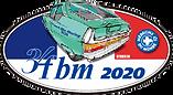 FBM2020_sticker_fix.png