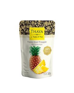 pineapple front wbg.jpg