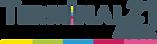 logo-terminal-asok.png