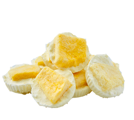 Mango%20Sticky%20Rice_edited.png